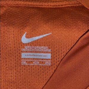 Nike Other - Nike Bundle